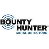 Bounty Hunter Metalldetektoren