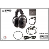 Garrett MS-3 Z-Lynk™ Wireless Kit