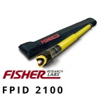 Fisher FPID 2100 Eisen Magnetometer